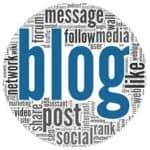 blog-rund