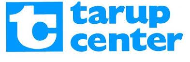 tarup-center